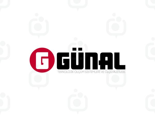 G nal1