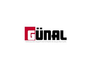 Gunal2