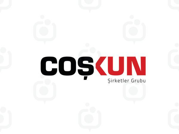 Coskun