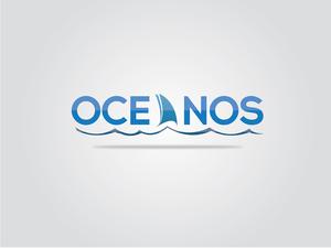 Ocean logo tasar m