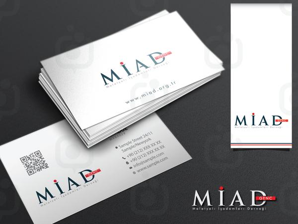 Miadkv2