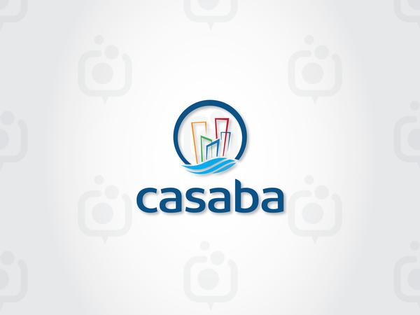 Casaba1