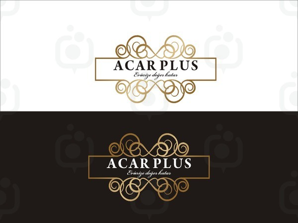 Acar1