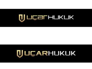 Ucarhukuk 2