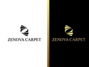 Zenova carpet1
