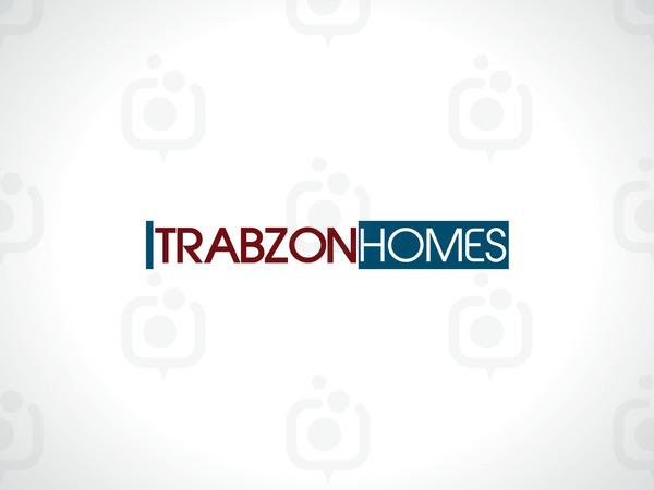 Trabzonhomes 1