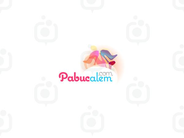 Papuç 04