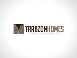 Trabzonhomes 2