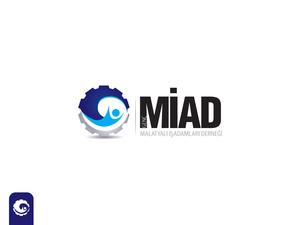 M ad logo2