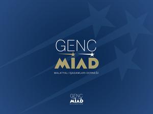 Gen  miad logo 1
