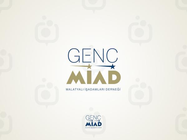 Gen  miad logo 2