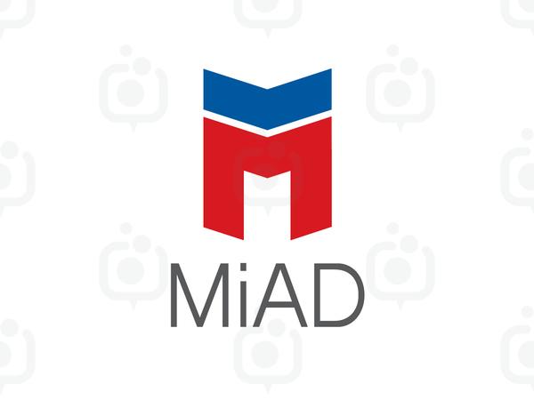 Miad logo 01