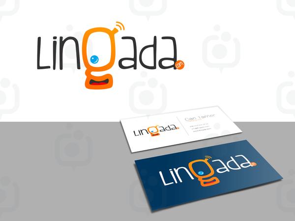 Lingada2