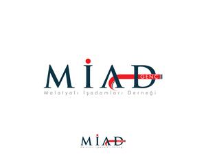 Miad3