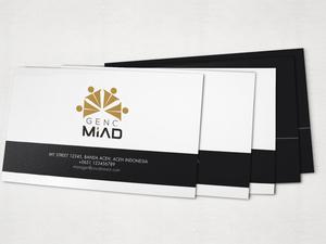 Miad2