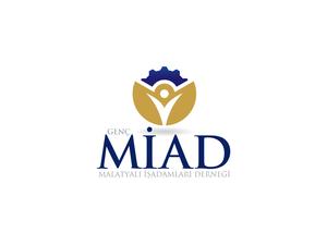 M ad logo3