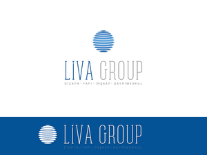 Liva group
