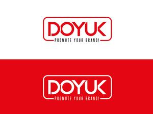 Doyuk logo2 01