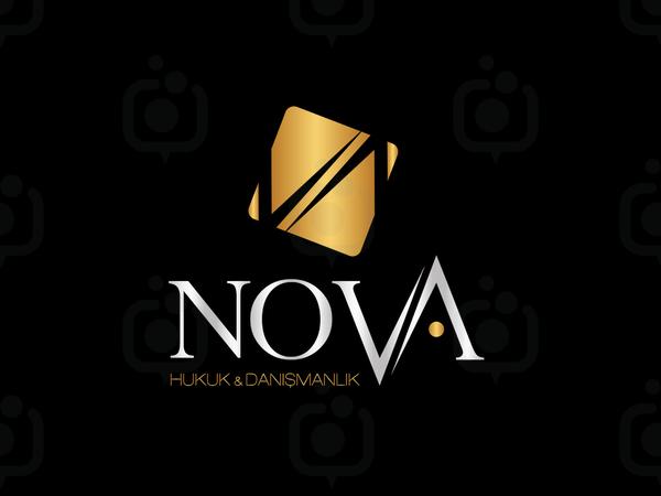 Nova44