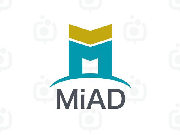 Miad 02