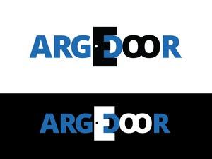 Argedoor logo