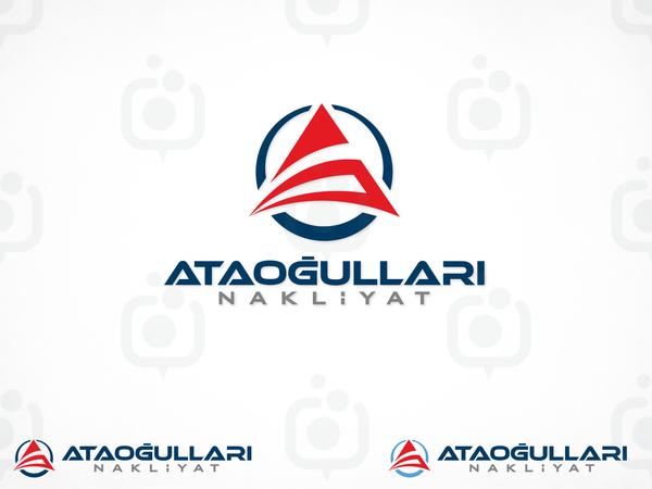 Ataogullari 1