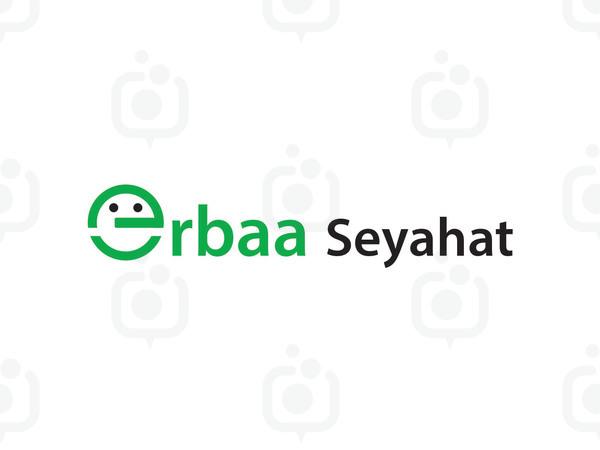 Erbaa1