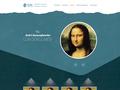 Proje#32337 - Diğer Ana sayfa tasarımı   -thumbnail #81