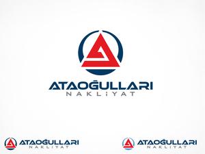Ataogullari 3