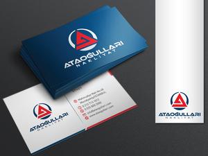 Ataogullari 4