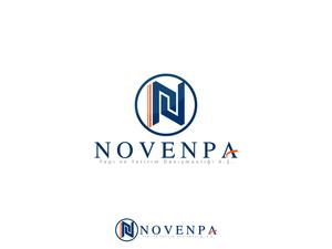Novenpa1