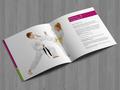Proje#32634 - Eğitim Katalog Tasarımı  -thumbnail #8