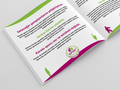 Proje#32634 - Eğitim Katalog Tasarımı  -thumbnail #10