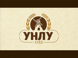 Yx 06