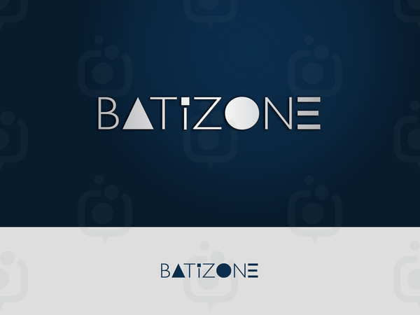 Batizone 01