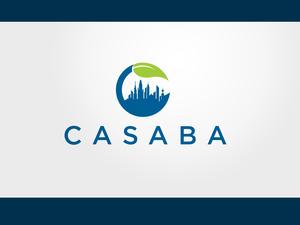Casaba 01
