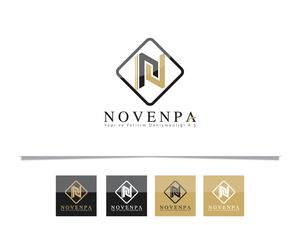 Novenpa2