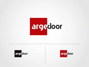 Argedoor logo 1