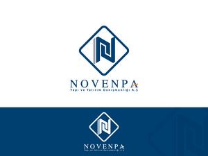 Novenpa3