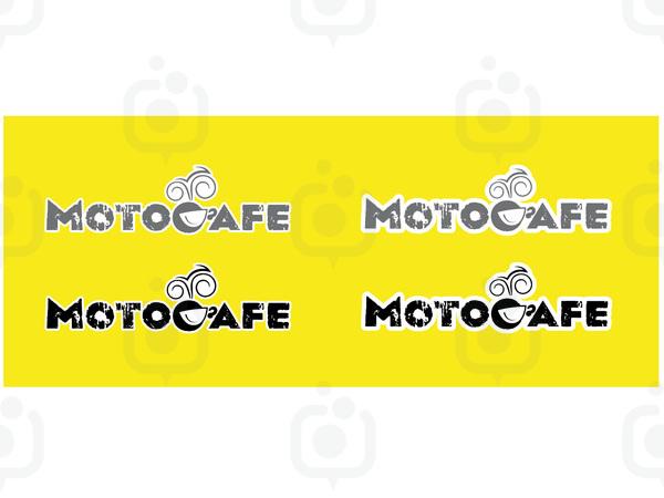 Motocafe1