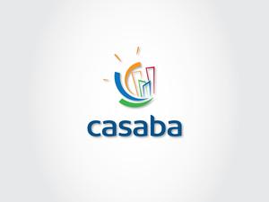 Casaba ii