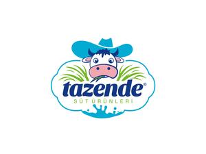 Tazende logo 1