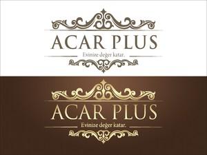 Acar3