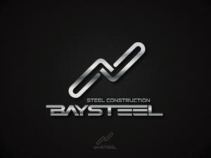 Bysteel 02