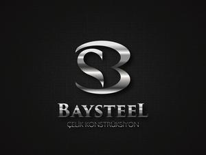 Bysteel 03