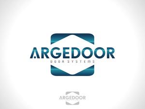 Argedoor 02