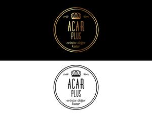 Acar plus logo revize