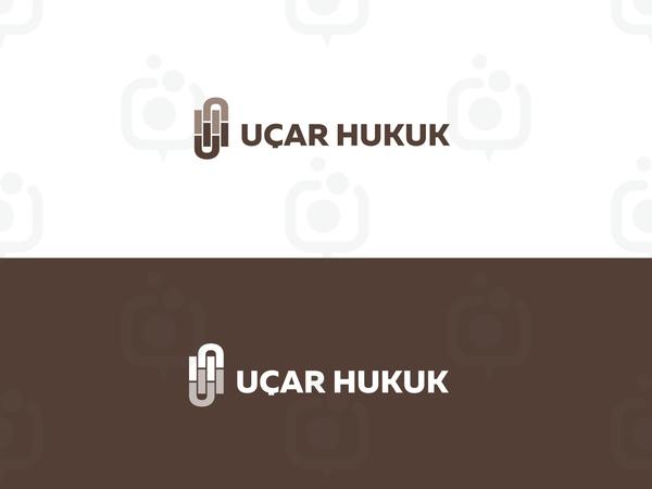 Ucarhukuk1