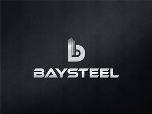 Baysteel1