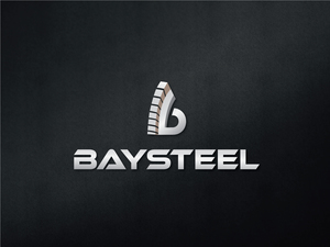 Baysteel2